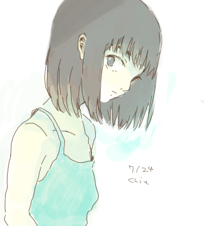 07234