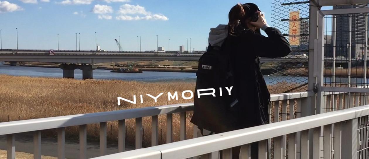 NIYMORIY