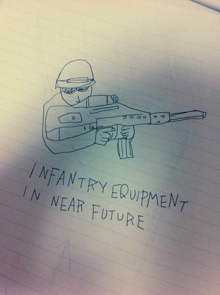 n-future