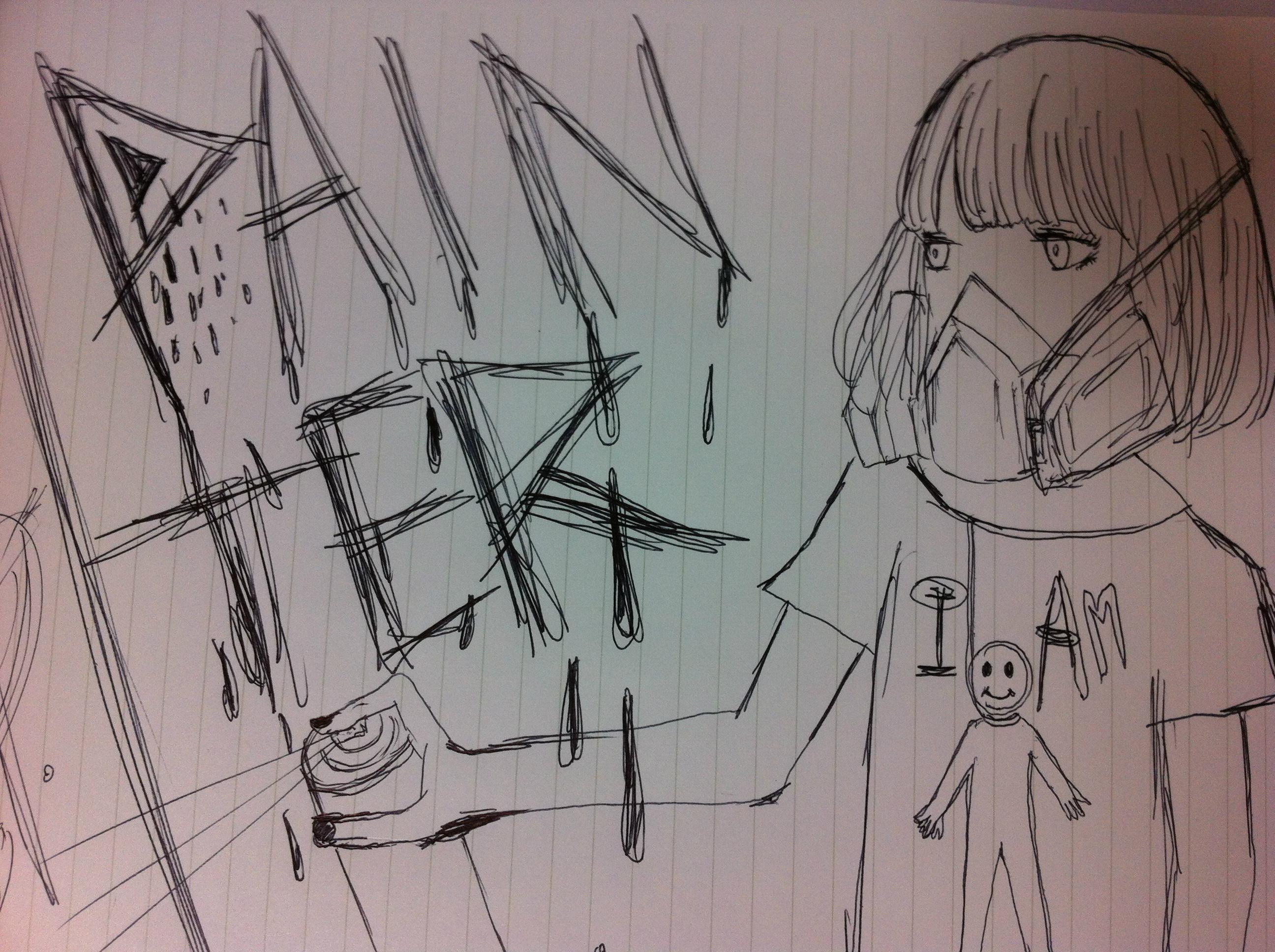 pain_ter