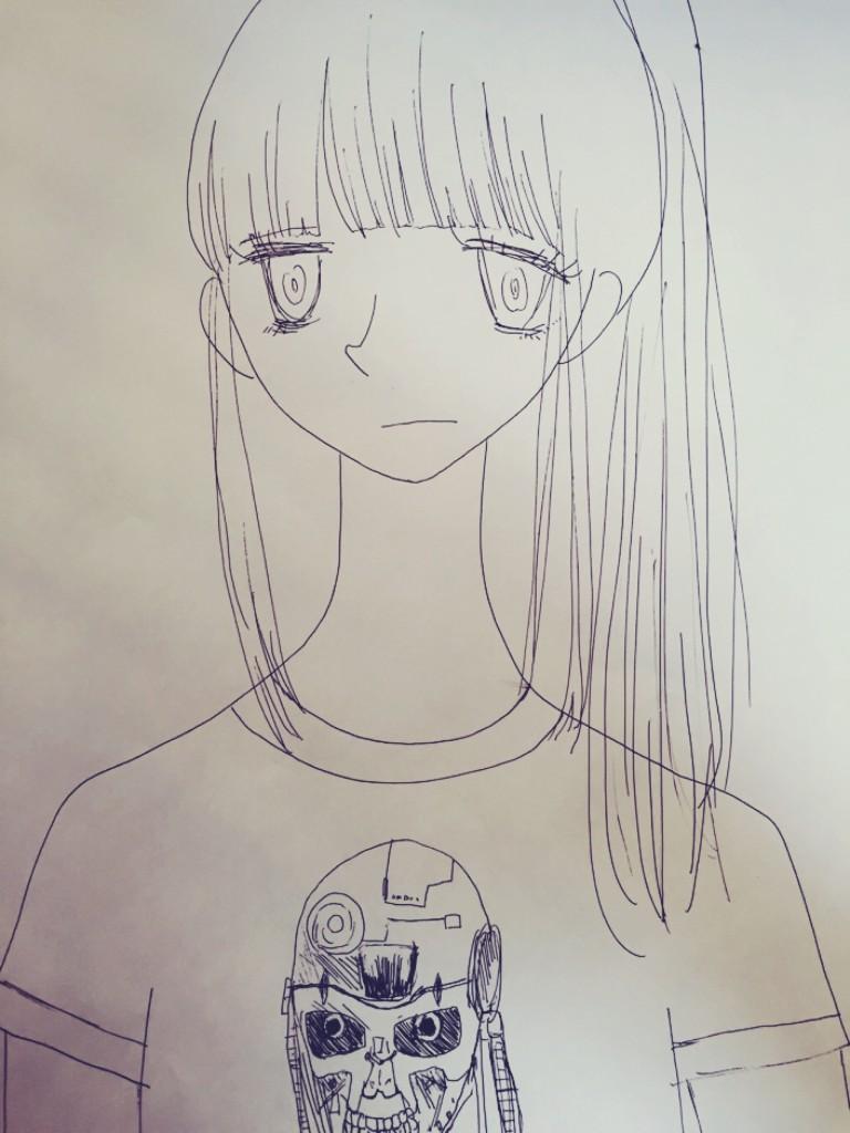 t800girl